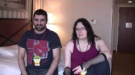 Fool's Gold: Hail Caesar Vlog withIannone