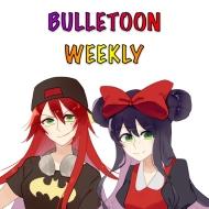 Bulletoon Weekly – TestEpisode