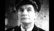Adam Adamant Lives Reviews ep17: 'A Sinister sort of Service'.