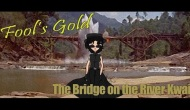 Bridge on the River Kwai – Episode 65