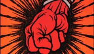 "Monster from the Studio: Metallica ""St. Anger"" Album Review"
