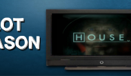 Pilot Season: House