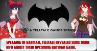 Bulletoon Weekly – Toonz | Daredevil | Pokken | TelltaleBatman