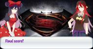 Bulletoon Weekly Review | Batman v Superman(SPOILERS)