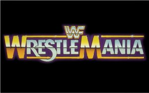 wrestlemania_one