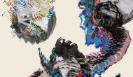 "First Listen: Animal Collective ""Painting With"" Album Review"