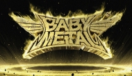 "First Listen: Babymetal ""Metal Resistance"" Album Review"