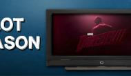 Pilot Season: Daredevil
