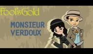 Monsieur Verdoux – Chaplin – Episode68
