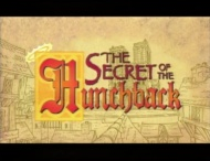Musical Hell TV: The Secret of the Hunchback