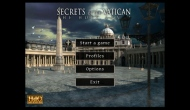 Lost Secrets: Vatican Mysteries – Irving's Review