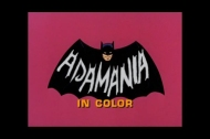 Adamania: When the Rat's Away the Mice Will Play – Batman Season 1 Episode 12