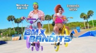 BMX Bandits review
