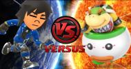 Super Smash Blast | Season II | Episode2