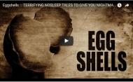 Magic Steve Narration:Eggshells