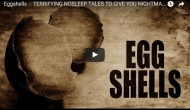 Magic Steve Narration: Eggshells