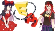 E3 Recap – BulletoonWeekly