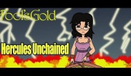 Hercules Unchained – Episode 70