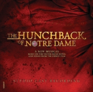 Know the Score: The Hunchback of Notre Dame (Musicals 101)