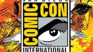 Superhero Rundown: SDCC Reaction and Speculation