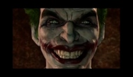 Batman: Arkham Origins – Irving's Review, Part 3