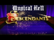 Musical Hell: Descendants