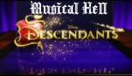 Musical Hell: Descendants