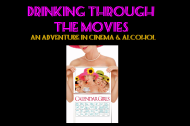 Drinking Through the Movies (Ep. 2): Calendar Girls