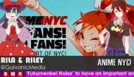 Spider-Man Set Photos | Jumanji | Anime NYC – BulletoonWeekly