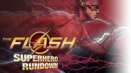 Superhero Rundown: The Flash Season 1