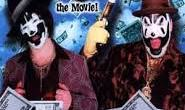 "Monster from the Studio Halloween Special: ICP ""Big Money Hustlas"" Movie Review"