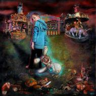 """First Listen: Korn """"The Serenity of Suffering"""" AlbumReview"""