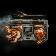 "First Listen: Green Day ""Revolution Radio"" Album Review"