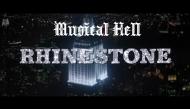 Musical Hell: Rhinestone