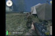 Medal of Honor: Allied Assault Spearhead – Irving's Review