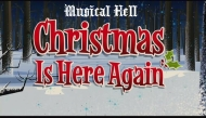 Musical Hell: Christmas is Here Again