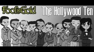 The Hollywood Ten – Episode 75