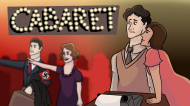 Know the Score: Cabaret (Musicals 101)