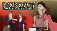 Know the Score: Cabaret (Musicals101)