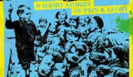 """First Listen: Dropkick Murphys """" Stories of Pain and Glory"""" AlbumReview"""