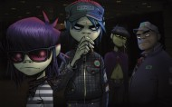 "First Listen: Gorillaz ""Hallelujah Money"" Song Review"