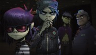 """First Listen: Gorillaz """"Hallelujah Money"""" SongReview"""