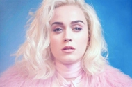 "First Listen: Katy Perry ""Chained to the Rhythm"" Song Review"