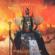 "First Listen: Mastodon ""Show Yourself & Sultan's Curse"" Song Review"
