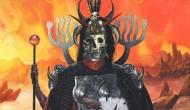 "First Listen: Mastodon ""Show Yourself & Sultan's Curse"" SongReview"