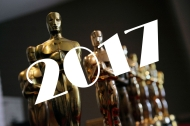 Know the Score: Oscars 2017