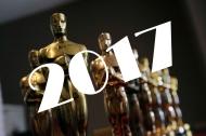 Know the Score: Oscars2017