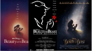 Know the Score: Beauty and the Beast–From Screen to Stage to ScreenAgain