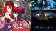 Avatar 2 | Star Trek Discovery | Tokyo Ghoul – BulletoonWeekly