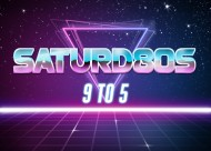 Saturd80s (Ep. 12): 9 to5